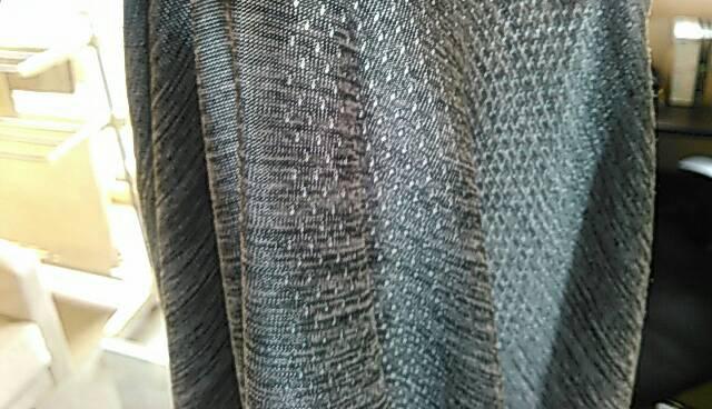ドライEXポロシャツ 半袖のメッシュ