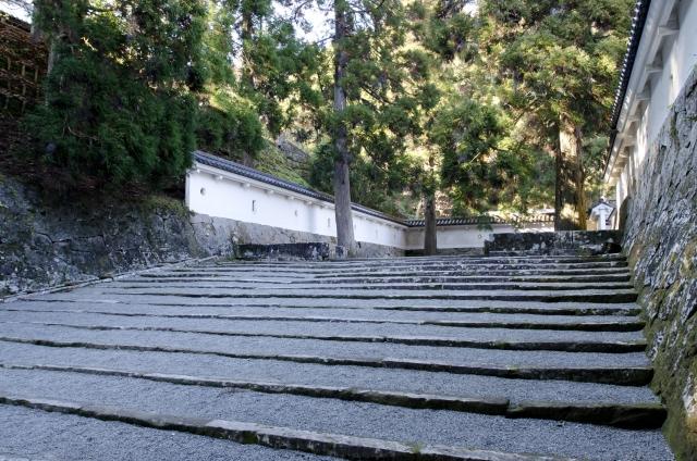 京都のお城