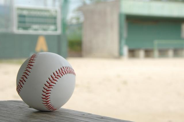 野球BANで勝負