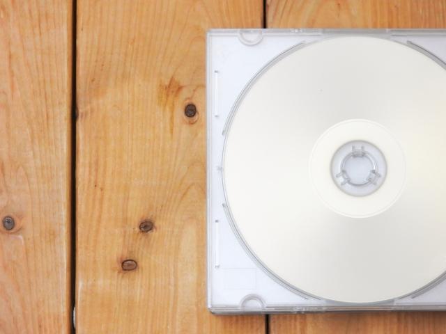 DVDネタの画像