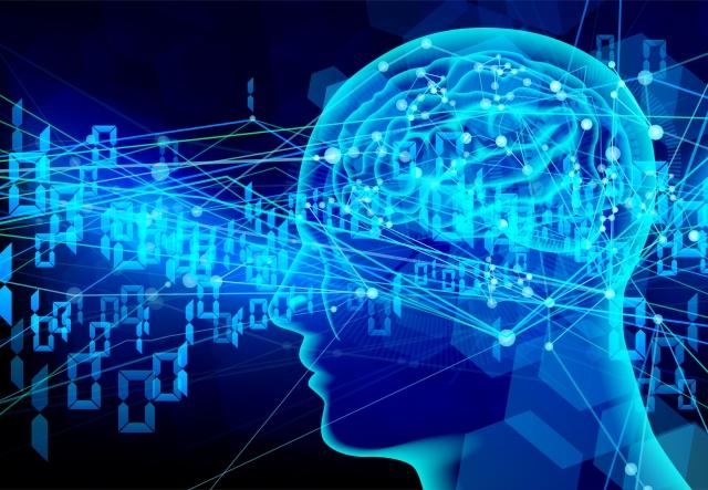 脳漿を炸裂した画像