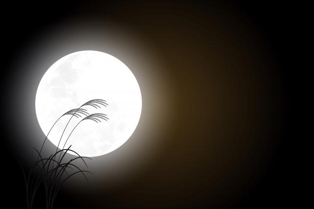 月の都のかぐや姫