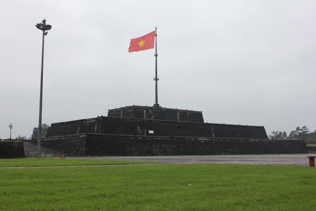 ベトナム戦争を象徴する画像