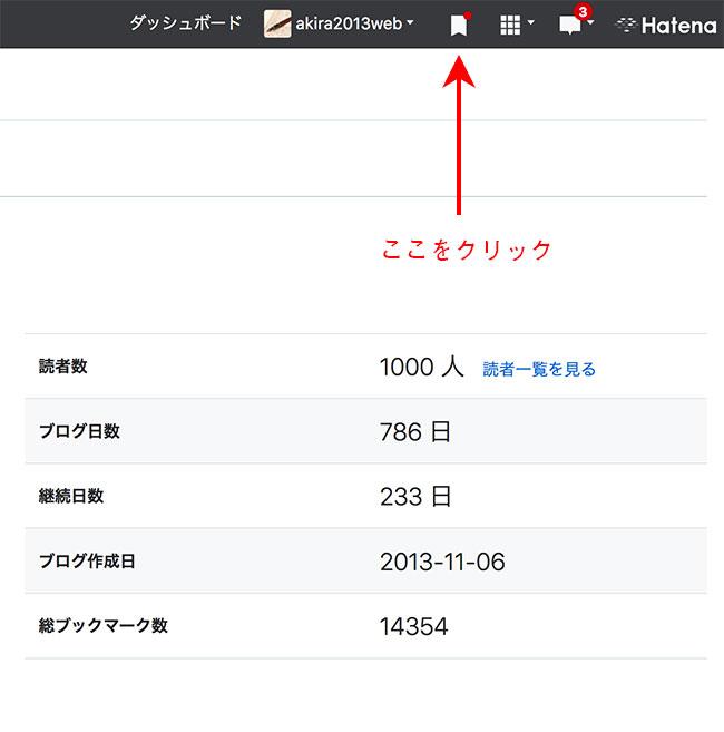 f:id:akira2013web:20190209131234j:plain