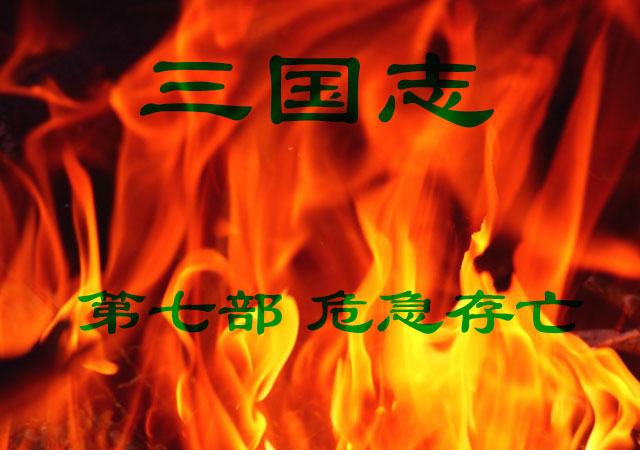 f:id:akira2013web:20190508171849j:plain