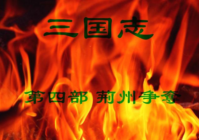 f:id:akira2013web:20190513130928j:plain
