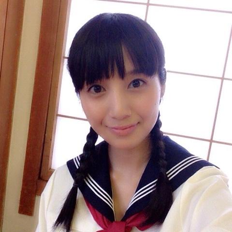f:id:akira2013web:20190531101403j:plain