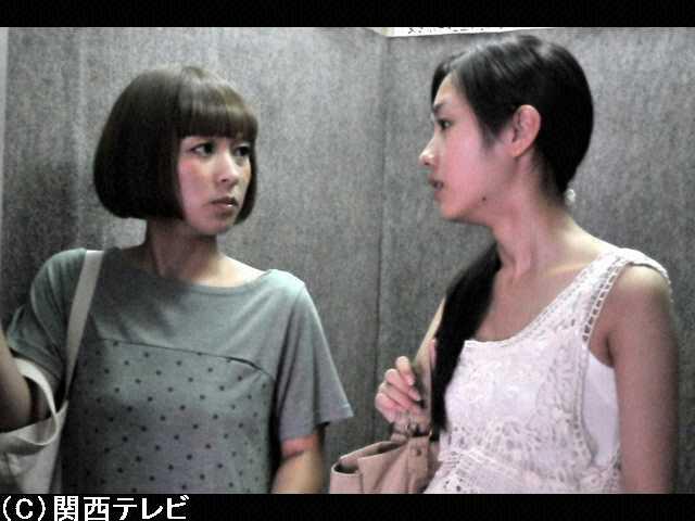 f:id:akira2013web:20190810101252j:plain