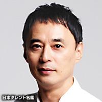 f:id:akira2013web:20190928182117j:plain