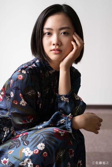 小川未祐の画像