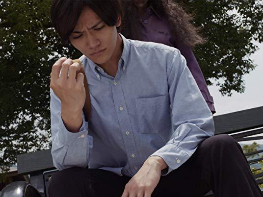 拝み屋怪談_第9話の画像