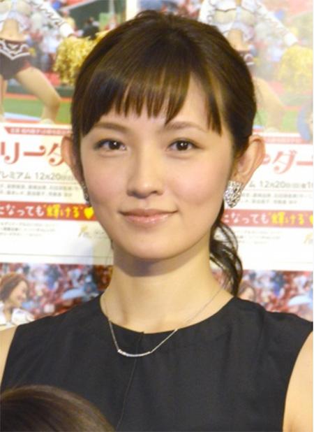 f:id:akira2013web:20191026090859j:plain