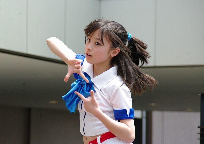 f:id:akira2013web:20200512211304j:plain