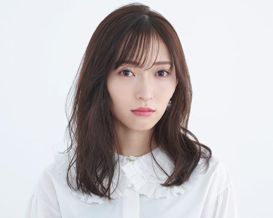 f:id:akira2013web:20200715082936j:plain