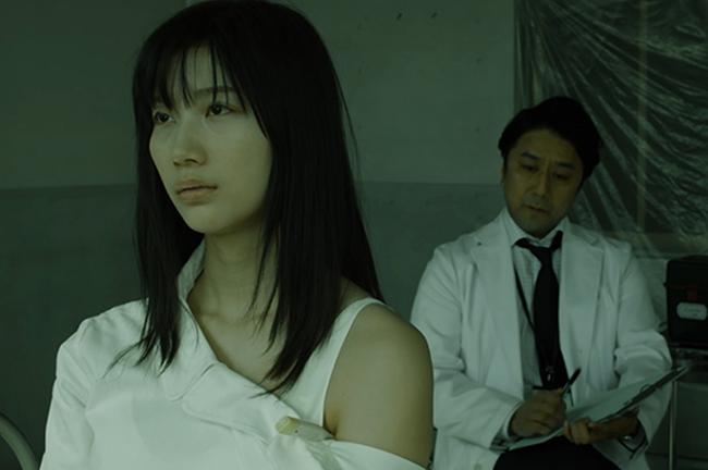 f:id:akira2013web:20200808010254p:plain