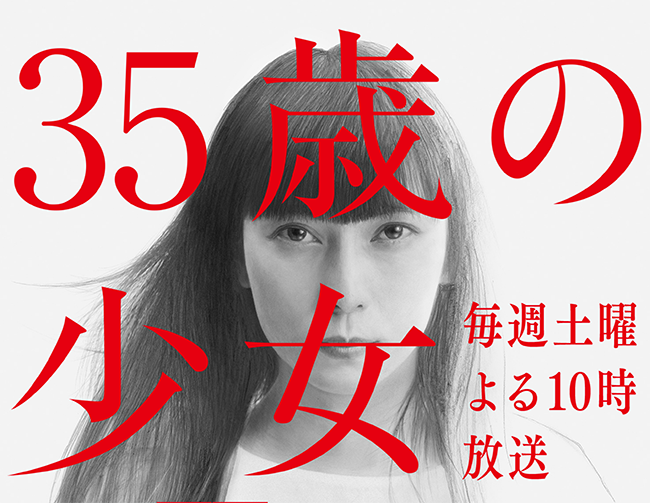 f:id:akira2013web:20201011065405p:plain