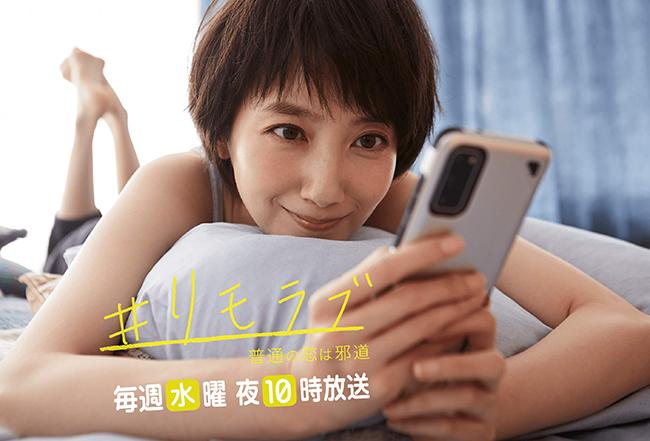 f:id:akira2013web:20201016072442p:plain