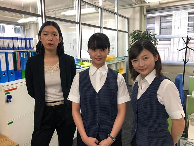 f:id:akira2013web:20201023124141j:plain