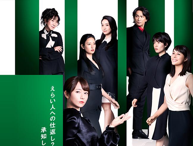 f:id:akira2013web:20201028022913p:plain