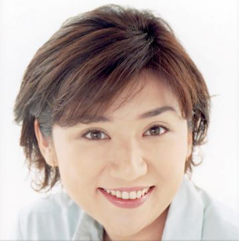 f:id:akira2013web:20201101071450p:plain