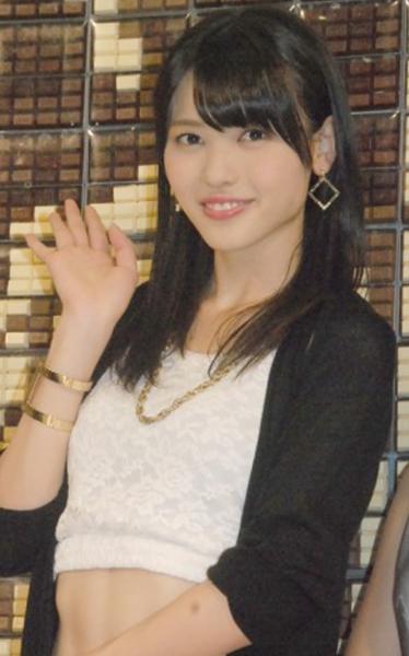 f:id:akira2013web:20201106061522p:plain