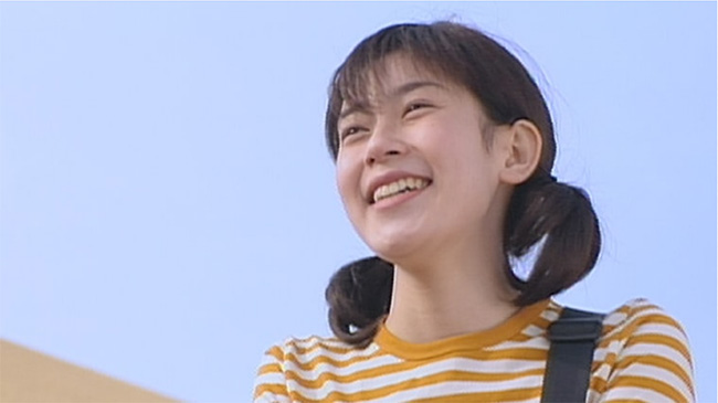f:id:akira2013web:20201107122046j:plain