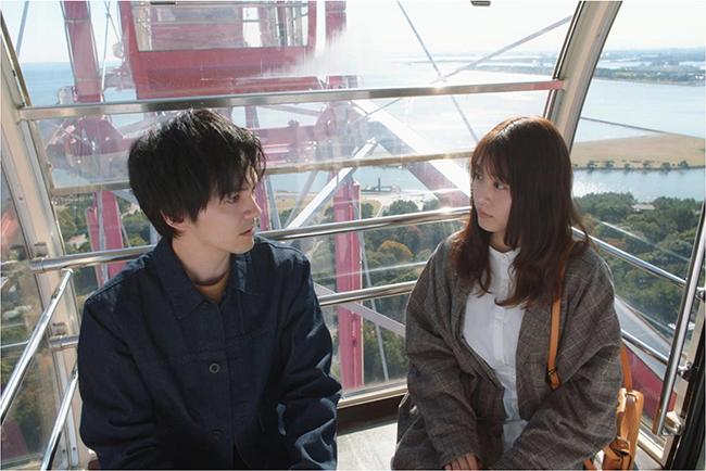 f:id:akira2013web:20201202072451p:plain
