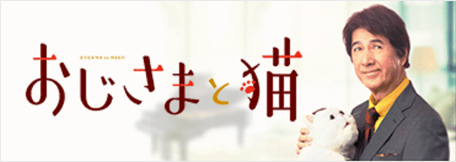 f:id:akira2013web:20210102121135p:plain