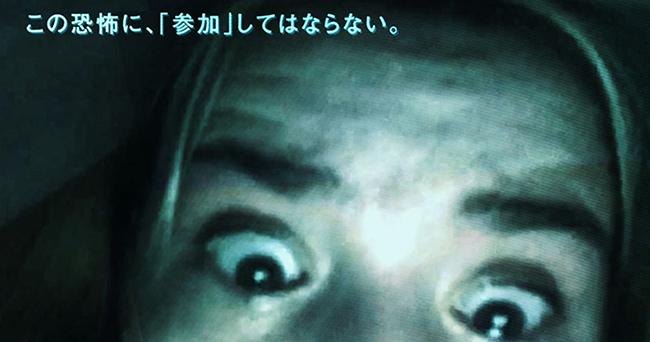 f:id:akira2013web:20210115174738p:plain