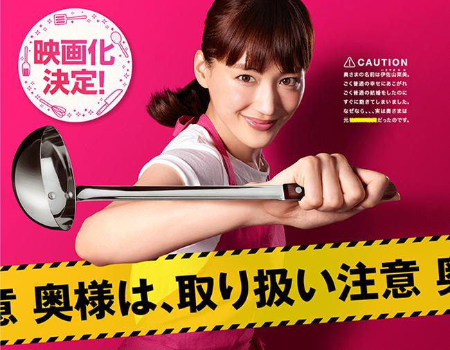f:id:akira2013web:20210213143230p:plain