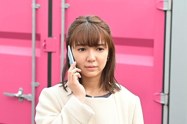 f:id:akira2013web:20210317234542j:plain