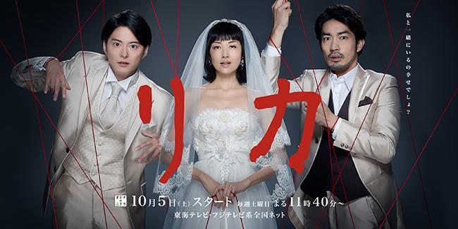 f:id:akira2013web:20210410170228p:plain