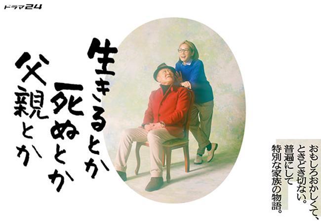 f:id:akira2013web:20210415191602p:plain