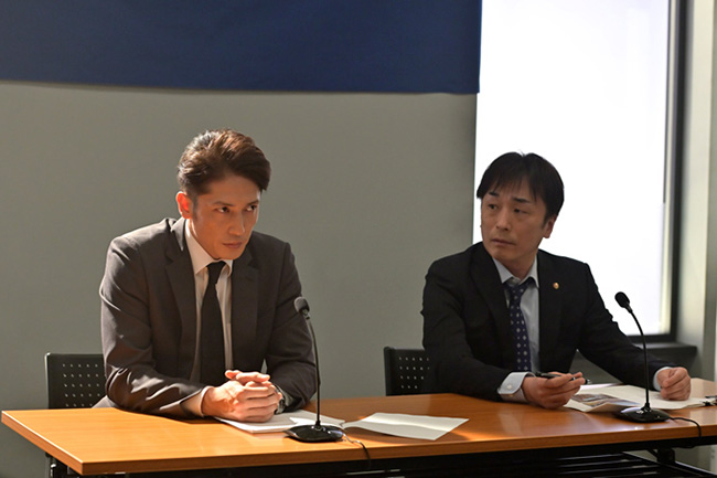 f:id:akira2013web:20210415215708j:plain
