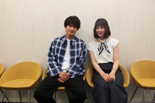 f:id:akira2013web:20210417210821j:plain