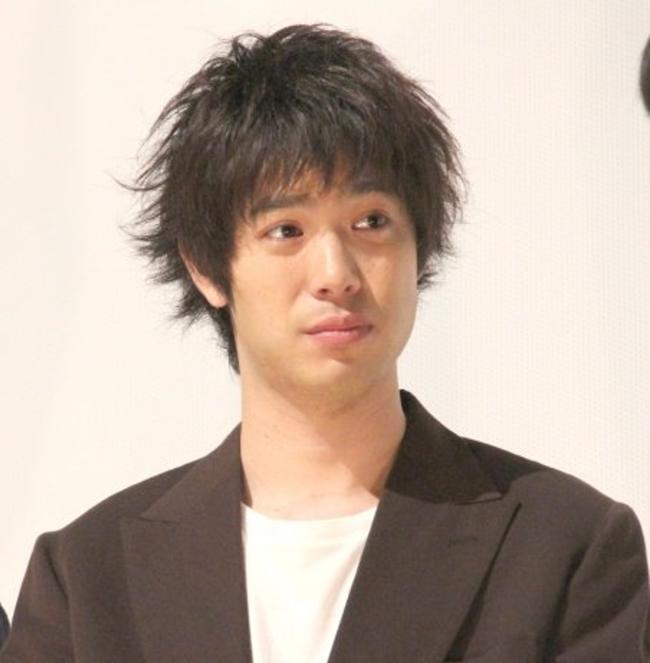 f:id:akira2013web:20210429215903p:plain