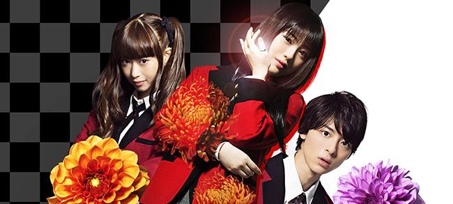 f:id:akira2013web:20210508235638j:plain