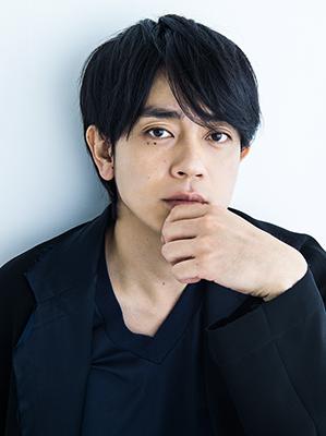f:id:akira2013web:20210509184301p:plain