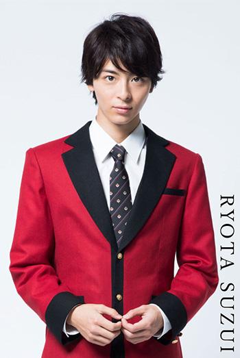 f:id:akira2013web:20210510075619j:plain