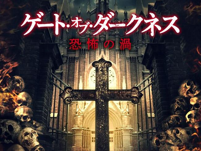 f:id:akira2013web:20210529142132p:plain