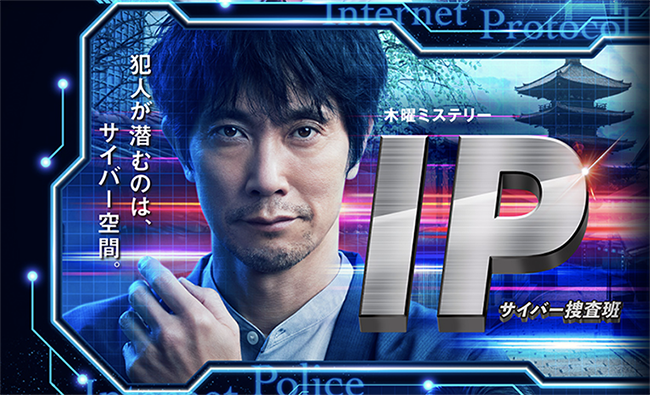 f:id:akira2013web:20210704080941p:plain