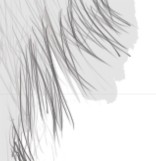 f:id:akira2013web:20210713081257j:plain
