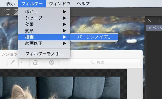 f:id:akira2013web:20210715082758p:plain