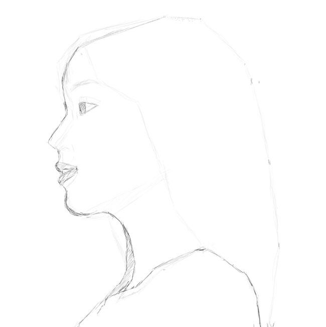 f:id:akira2013web:20210719064335j:plain