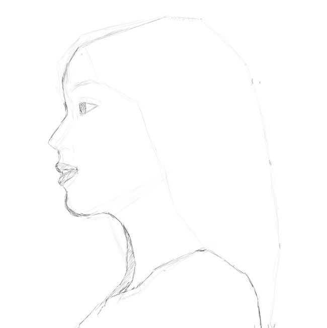 f:id:akira2013web:20210719064336j:plain