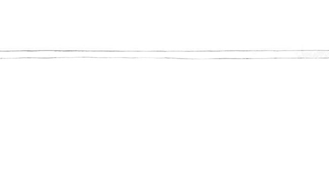 f:id:akira2013web:20211003003144j:plain