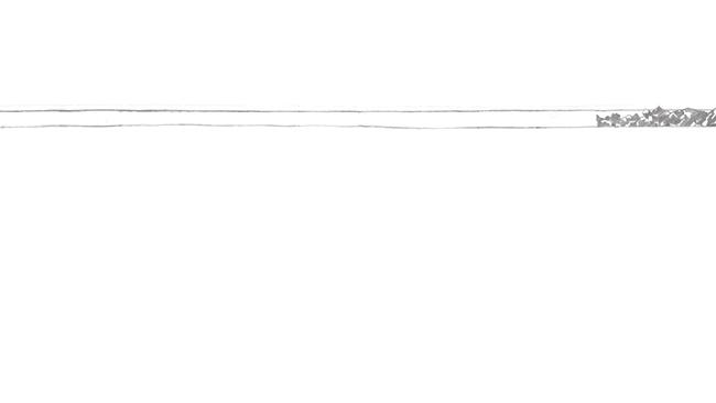 f:id:akira2013web:20211004002633j:plain