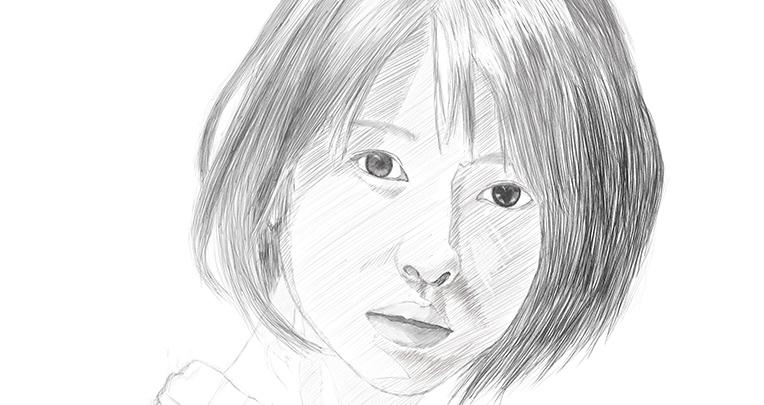 f:id:akira2013web:20211005065501j:plain