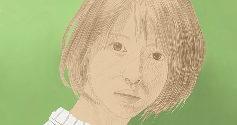 f:id:akira2013web:20211006071501j:plain