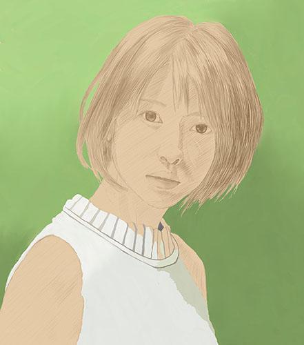 f:id:akira2013web:20211006071637j:plain